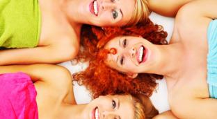 Azure Skin Spa Refer A Friend Promotion
