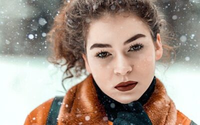 Need a Skin Therapist for Your Winter Skin Dilemmas? Azure Can Help!
