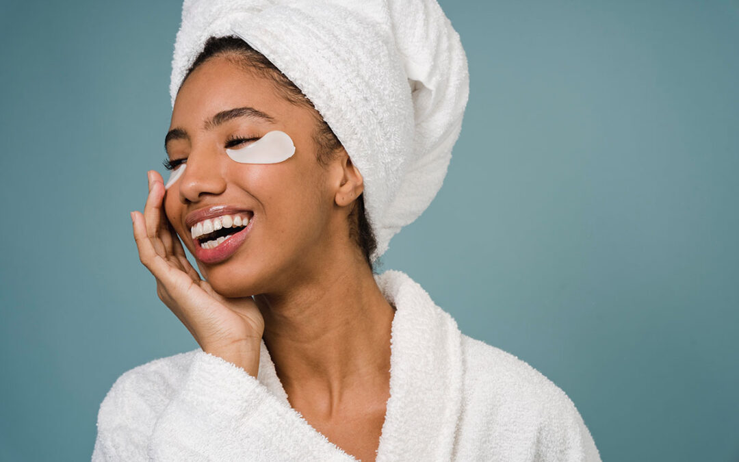 Self-Care: Allow Azure Spa to Help with Your Personal Care