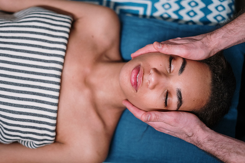 3 Spa Treatments Worth Investing In